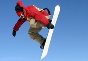 snowboarder-in-the-air-239×300