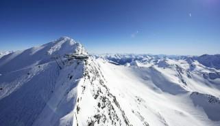 Free Ski Hosting!