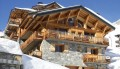 Chalet-Aigle-Royal-featured