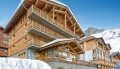 Chalet Rosset featured