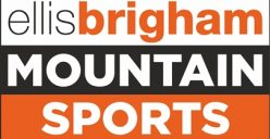 Ski Total | Ellis Brigham logo