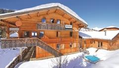Ski Total | Chalet Monet in Les Gets