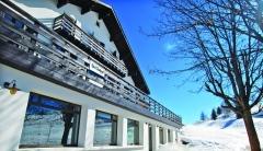 Ski Total | Chalet Vieux Logis in Alp D'Huez
