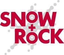 S+R Logo-Primary
