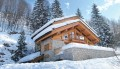 Chalet-MiraBelum-featured