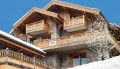 Chalet-Oxalys-featured