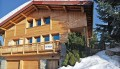 Chalet-lHermine-featured