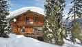 Chalet-chenus-featured