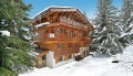Chalet-Elan-featured