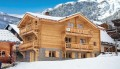 Chalet-LeBreche-featured