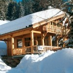Chalet-Johmarons-featured