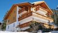 Chalet-Soldanela-featured