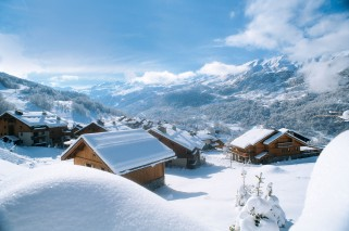 total_meribel_view