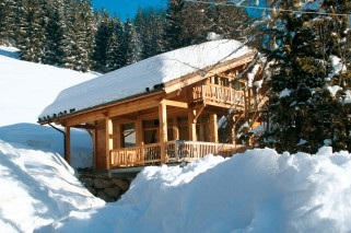 total_chalet_ysopes_johmarons