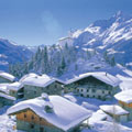 120×120-la_rosiere-resort-view