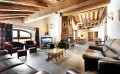 Chalet-Rocheure_Lounge
