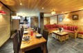 Chalet-Philippe-Dining