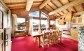 Chalet-Perle_dining