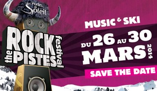 rock-the-pistes-2014-morzine-790