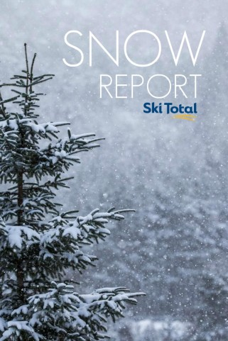 snow-report-pic-11-321×481
