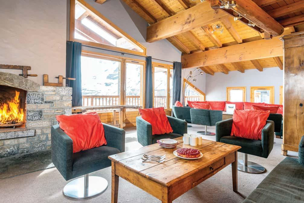 Chalet-Rosset-lounge