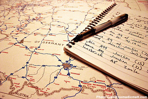 plan-to-trip-abroad