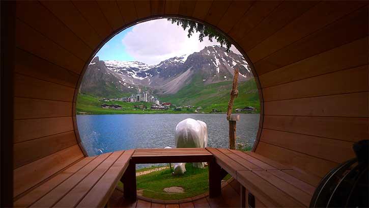cosmic-sauna-inside
