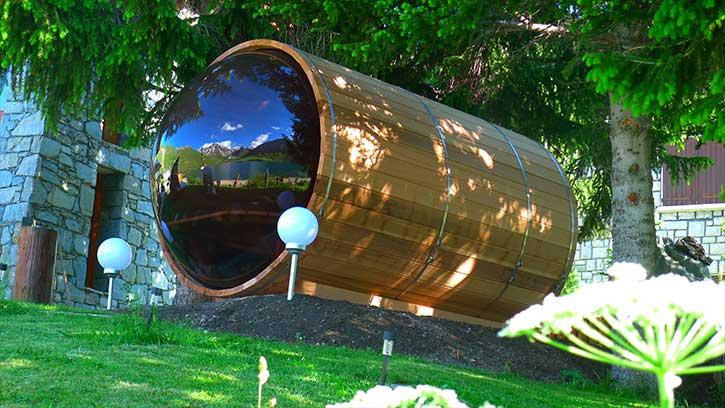 cosmic-sauna-outside
