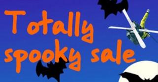 spooky-image2
