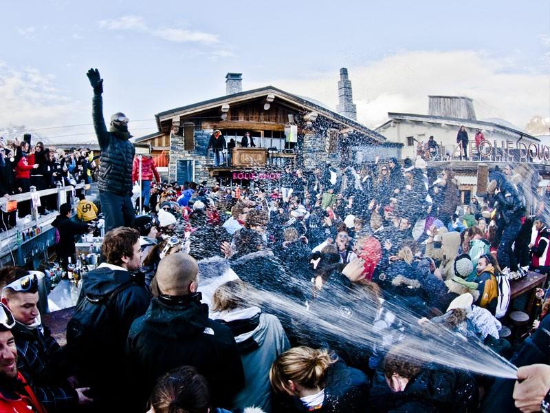 folie-clubbing-2012-012-e08753a9e8