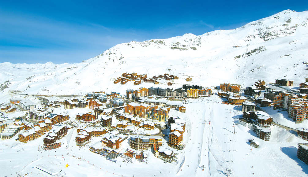 Val-Thorens-Featured