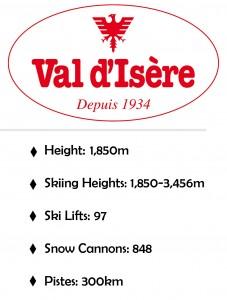 VDI Fact Sheet