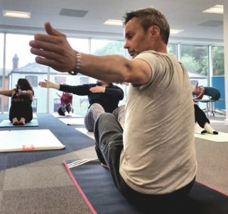 Pilates-Taster-Session_headerimage