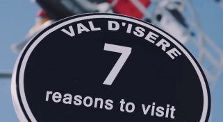 7 Reasons to Visit VDI
