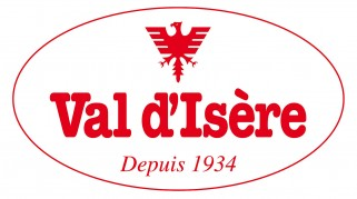 333019_logo