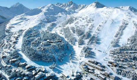 Courchevel-1850-Featured