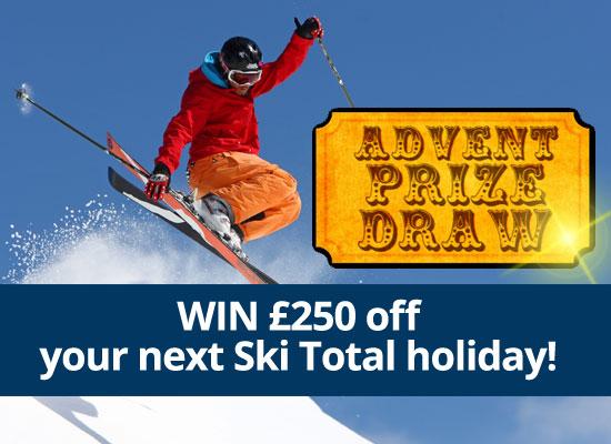 ski-total-advent