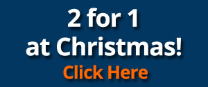 2 for 1 at Christmas - click here