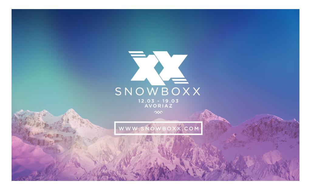 SNOWBOXX-2016-LOGOinvert.psd