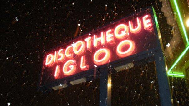 l-igloo-bar-alpe-d-huez-centre