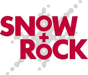 Ski Total | Snow and Rock logo