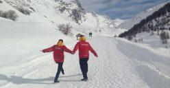 Ski Total | Val d'Isere