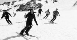 Val Thorens History | Ski Total