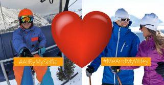 Valentines-Ski-Total-FB-Ad