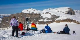 Fantastic Short Ski Breaks